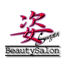BeatySalon SUGATA since1975