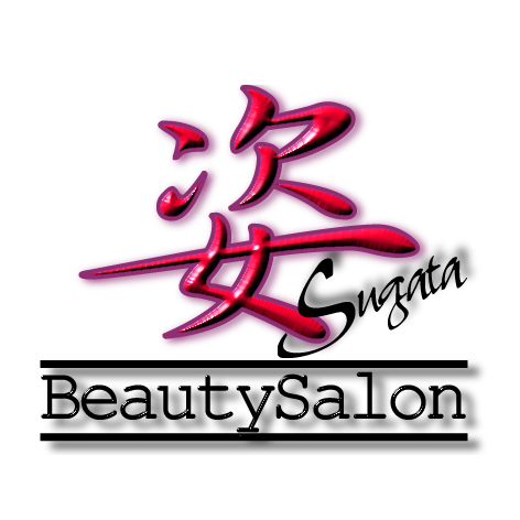 BeatySalon SUGATA